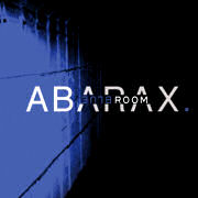 Review: Abarax - Blue Room