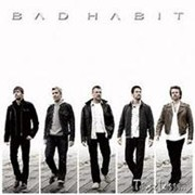 Review: Bad Habit - Timeless