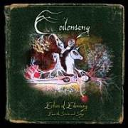 Edensong: Echoes Of Edensong (From the Studio and Stage)