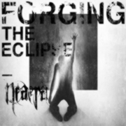Review: Neaera - Forging The Eclipse