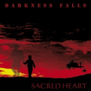 Review: Sacred Heart - Darkness Falls