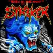 Striker: Eyes In The Night