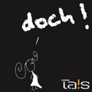Review: TA!S - Doch!