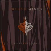 Review: Absurd Minds - Serve Or Suffer
