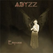 Review: Abyzz - Empusa