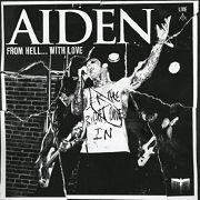 Aiden: From Hell With Love (Live)