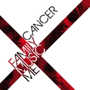 Review: Cancer (CH) - Family, Music, Me