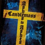 Candlemass: Ashes To Ashes - Live