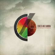 Coheed And Cambria: Year Of The Black Rainbow