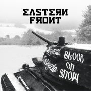 Review: Eastern Front - Blood On Snow