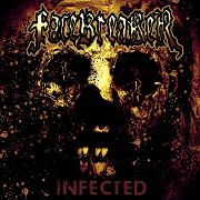 Facebreaker: Infected