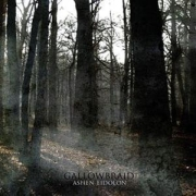 Review: Gallowbraid - Ashen Eidolon