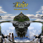Review: Kaipa - In the Wake of Evolution
