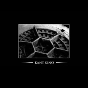 Review: Kant Kino - We Are Kant Kino - You Are Not