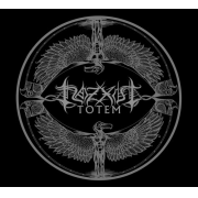 Review: Nazxul - Totem (Re-Release)