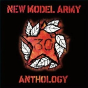 New Model Army: Anthology
