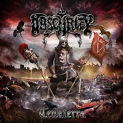 Review: Obscurity - Tenkterra