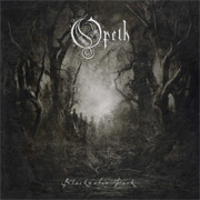 Opeth: Blackwater Park (Legacy-Edition)