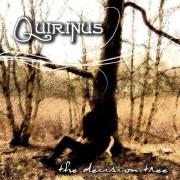 Review: Quirinus - The Decision Tree