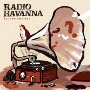 Review: Radio Havanna - Lauter Zweifel
