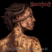Review: Sacrifice - The Ones I Condemn