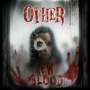 The Other: New Blood