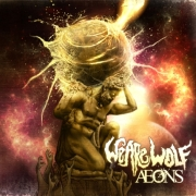 We Are Wolf: Aeons