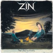 Review: Zin - The Definition