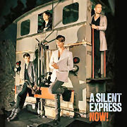 Review: A Silent Express - Now!