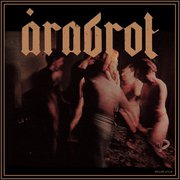 Review: Årabrot - Solar Anus