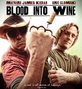 Maynard James Keenan: Blood Into Wine