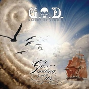 Review: Garden Of Delight (G.O.D.) - Go Sailing With Us
