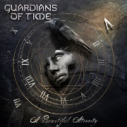 Guardians Of Time: A Beautiful Atrocity
