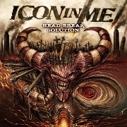 Review: Icon In Me - Head Break Solution