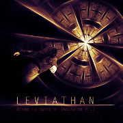 Leviathan: Beyond The Gates of Imagination Pr. I