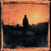 Review: Steven Wilson - Grace For Drowning