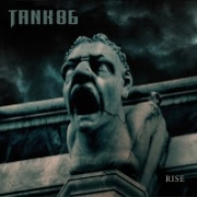 Review: Tank 86 - Rise