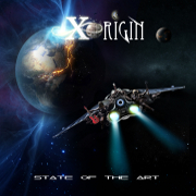 Review: Xorigin - State Of The Art