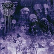 Review: Xasthur - Portal of Sorrow