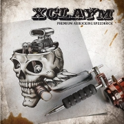 Review: Xclaym - Premium Asskicking Speedrock