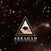 Review: Abraham - An Eye On The Universe