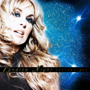 Candice Night: Reflections