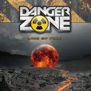 Review: Danger Zone - Line Of Fire