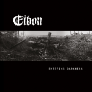Eibon: Entering Darkness