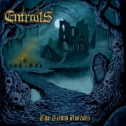Entrails: The Tomb Awaits