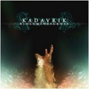 Review: Kadavrik - Bioluminescence