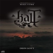 Review: Kalt - Dein Gott + Blood EP