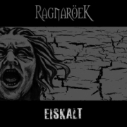 Review: Ragnaröek - Eiskalt
