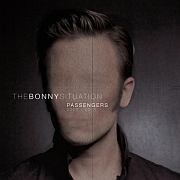 The Bonny Situation: Passengers 2007-2011
