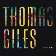 Review: Thomas Giles - Pulse